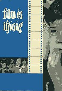 Győry Gábor (szerk.): Film és ifjúság