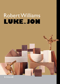 Robert Williams: Luke és Jon