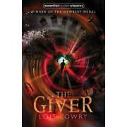 Lowry, Lois: The Giver