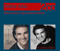 Dolhai Attila: Olasz szerelem / Egy szerelem története
