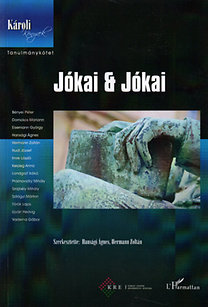 Hansági Ágnes, Hermann Zoltán: Jókai & Jókai