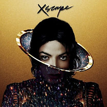 Michael Jackson: Xscape (CD+DVD) (Deluxe)