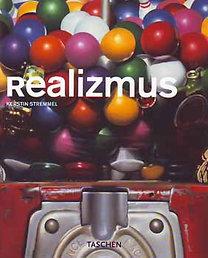 Kerstin Stremmel: Realizmus (Taschen)