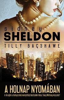 Sidney Sheldon: A holnap nyomában