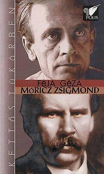 Féja Géza: Móricz Zsigmond