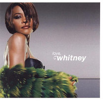 Whitney Houston: Love, Whitney