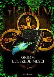 Grimm: Grimm legszebb meséi