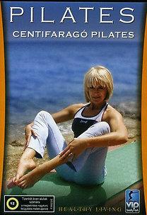 Pilates - Centifaragó pilates