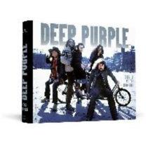 Zill, Didi: Deep Purple