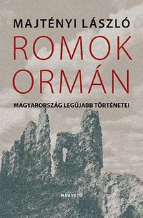 Majtényi László: Romok ormán