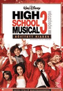 High School Musical 3 – Végzősök