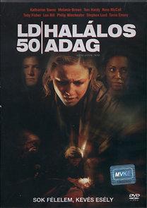 LD 50 - Halálos adag