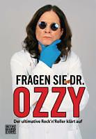 Osbourne, Ozzy: Fragen Sie Dr. Ozzy