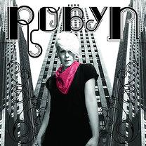 Robyn: Robyn (EE version)