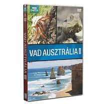 Vad Ausztrália 2.