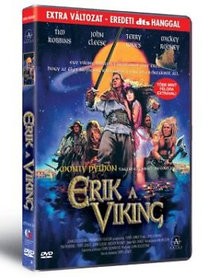 Erik a viking