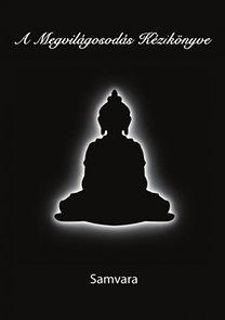 Samvara: A Megvilágosodás Kézikönyve