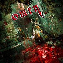 Omen: Nomen Est Omen/Szimfonik