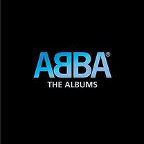 ABBA: The Albums (9 CD)