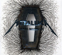 Metallica: Death Magnetic (Limited Edition)