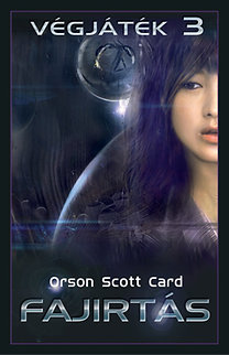 Orson Scott Card: Fajirtás