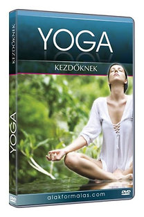 Yoga kezdőknek