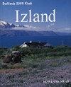 Rowland Mead: Izland