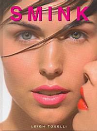 Leigh Toselli: Smink