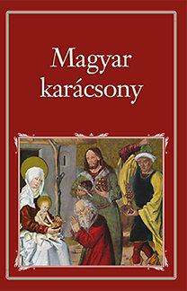Szigethy Gábor  szerk.: Magyar Karácsony