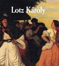 Bakó Zsuzsanna (szerk.): Lotz Károly