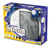 Brainstorm Hold a szobában