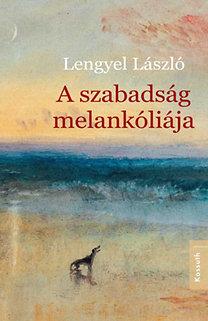 lengyel medve magyarországon
