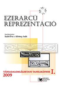 Szabó Éva, Kőrössy Judit: Ezerarcú reprezentáció