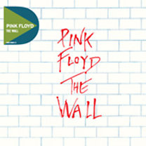 Pink Floyd: The Wall (Remastered 2011)