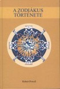 Robert Powell: A zodiákus története