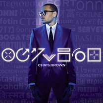 Chris Brown: Fortune (Deluxe)