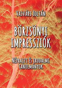 Vasvári Z.: Börzsönyi impressziók