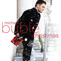 Michael Bublé, : Christmas