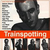 Filmzene: Trainspotting