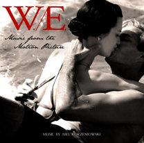 Filmzene: W.E.