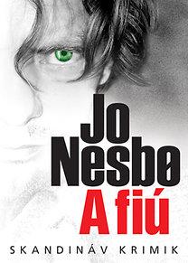 Jo Nesbo: A fiú