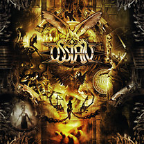 Ossian: Best Of 1998-2008